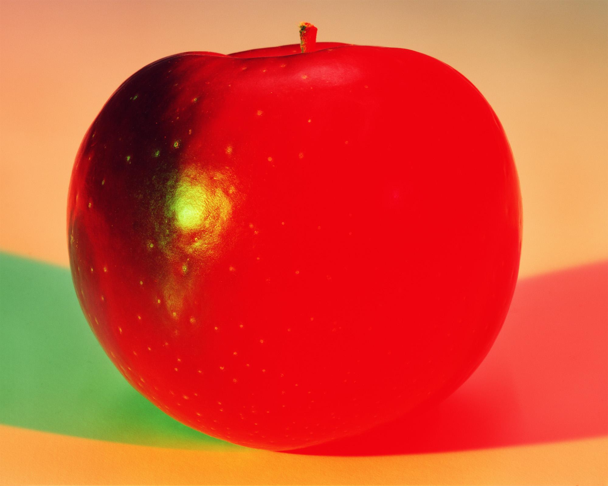 Apple, 1984